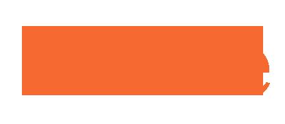 i-Life 網上活動購票平台|網上活動購票系統