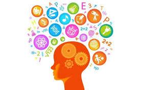 幼兒全腦記憶訓練(留名)
