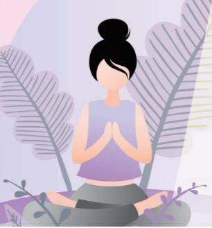 瘦身瑜伽(留名)