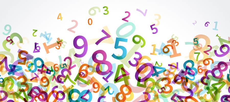 幼兒數學速算